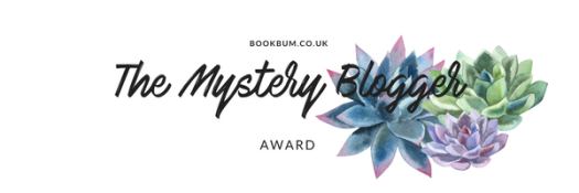 _The Mystery Blogger 6