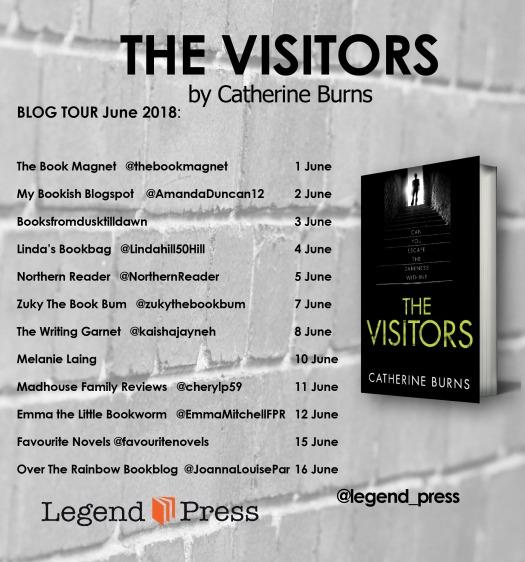 the visitors PB Blog Tour Banner jpeg.jpg