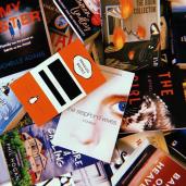 paperbackbookday