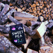 sweetpea review