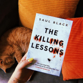 the killing lessons reviews