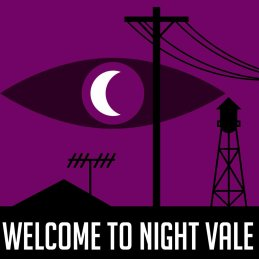 Welcome-Night-Vale