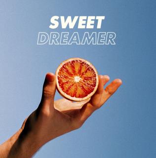sweetdreamer.PNG