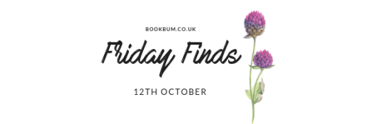 Friday Finds 12th october (1)