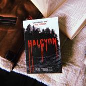 halcyonrev