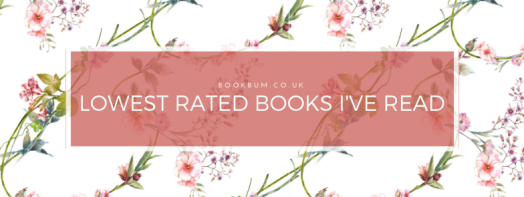 Lowest rated books I've read.png