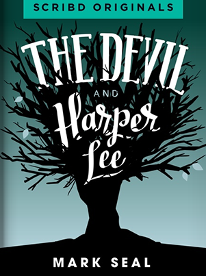 The+Devil+and+Harper+Lee+on+Scribd