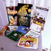 bookswappjune