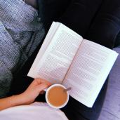 readingspot