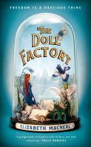 thedollfactory
