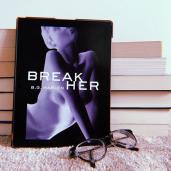 breakherreview