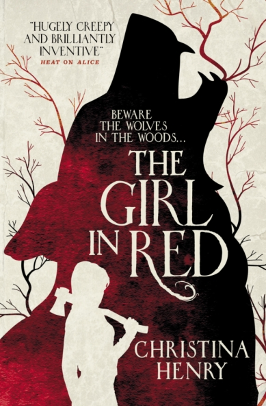 The girl in Red cover.jpg